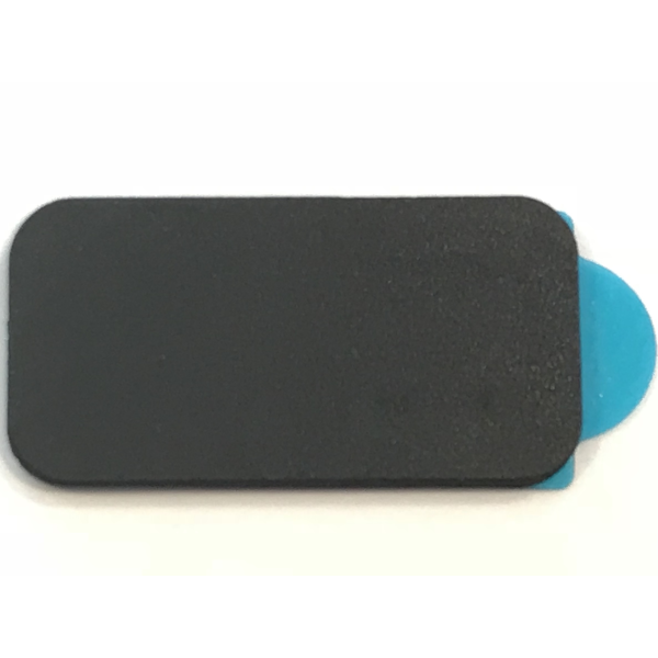 Webcam Cover Air